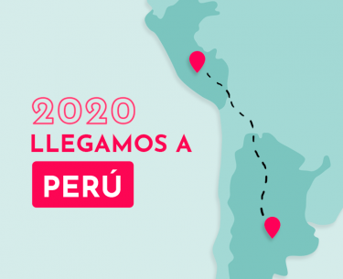 banner-somosbagues-mobile-4-Peru-min