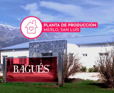 banner-somosbagues-mobile-6-instalaciones-min